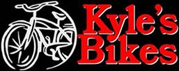 kylesred_xsmall